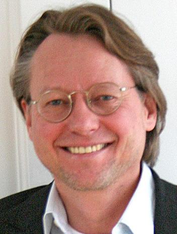 Andreas Wimberger Todesursache